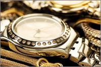 watches_sm